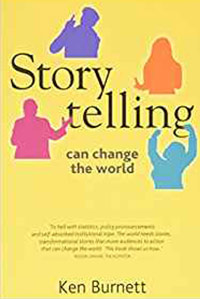 Storytelling-can-change-the-world